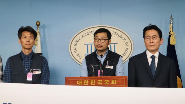 김용일 지회장.JPG